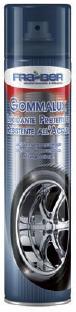 Средство-кондиционер для шин и резиновых поверхностей Gommalux 1л. Гоммалюкс