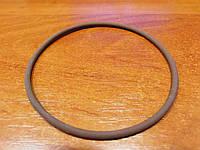 Гумовий ущільнювач бойлера Атлант or 4350 88.5x3.53