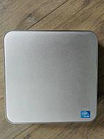 Системный блок mini PC