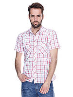 Мужская рубашка Marcoarma, фото 1