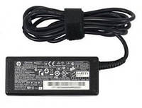 Зарядка для HP 19V 5.5*2.5 MM!Опт