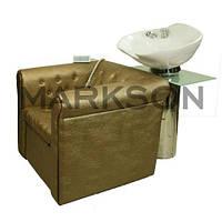 Кресло-мойка Е015