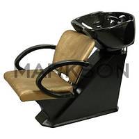 Крісло-мийка ZD-2200