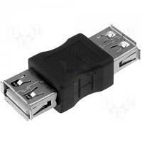 Переходник USB AF/AF!Опт