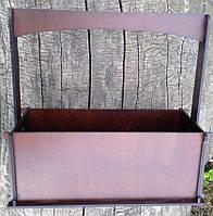 Коробка для декора