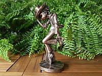 Коллекционная статуэтка Veronese Майкл Джексон WU74957A4