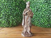 Коллекционная статуэтка Veronese Святая Тереза WU76082A4