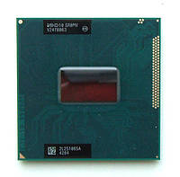 Процессор Intel Core i5-3360M - 2.8GHz (3.5) 3M socket G2