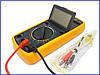 Цифровой тестер, мультиметр DT-9207!Опт