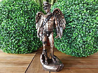 Коллекционная статуэтка Veronese Мужчина в стиле Стимпанк WU77043A4