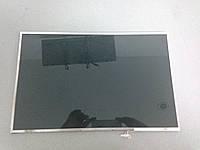 Матрица ноутбука B154EW08 б у б/у, фото 1