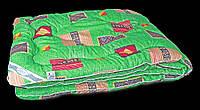 Одеяло шерстяное двухспальный размер( расцветки постоянно обновляются)