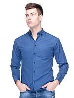 Мужская рубашка Klassoy