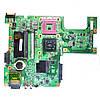 Материнская плата Dell Inspiron 1545 Roberts MB 08212-2 48.4AQ01.021 (S-P, GM45, DDR2, UMA)