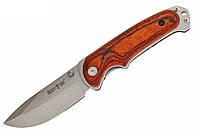 Нож складной Gray Fox