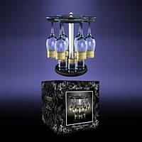 Барная стойка 12 предметов «Версаче»