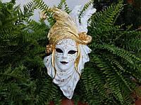 Коллекционная настенная Венецианская маска Veronese WU73660VA