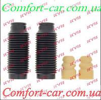 Отбойники + пыльники передние Kia Cerato (Киа Церато) KYB 910147