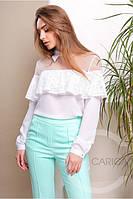 Женские блузки.Склад №3