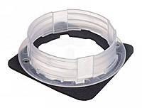Комплект прокладок для защиты IP-44 для программ внутренней установки Hager (11002301)
