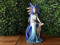Коллекционная статуэтка Veronese Геката - богиня колдовства WU75183AA