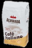 Кофе в зернах Alvorada Il Caffe Italiano 1кг