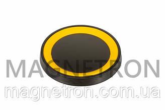 Колесо большое заднее для пылесосов Zanussi 50296436004