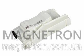 Модуль питания для посудомоечных машины Bosch 653413