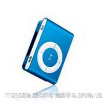 Mp3 плеер под iPod Shuffle (копия)!Опт, фото 3