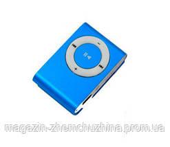 Mp3 плеер под iPod Shuffle (копия)!Опт, фото 2