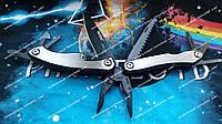 Нож мультитул 104041 Качественный
