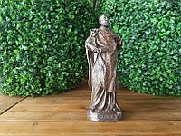 Коллекционная статуэтка Veronese Апостол Филипп WU76059A4