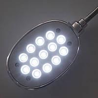 Лампа USB 13 LED!Опт, фото 1