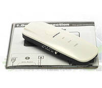 Роутер 150M WiFi (7 в 1) 43101!Опт