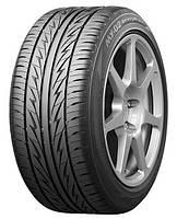 Шина 215/45R17, MY-02 Sporty Style, Bridgestone