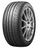 Шина 215/45R17, Turanza T001, Bridgestone