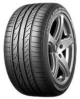 Шина 225/55R18, Dueler H/P Sport, Bridgestone