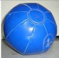 Медбол 1кг, фото 1