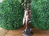 Коллекционная статуэтка Veronese Ева WU74844A4