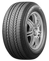 Шина 235/55R17, Ecopia EP 850, Bridgestone
