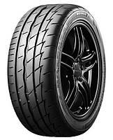 Шина 245/45R18, Potenza Adrenalin RE003, Bridgestone