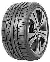 Шина 245/45R18, Potenza RE050A, Bridgestone