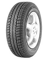 Шина 145/65R15, ContiEcoContact EP, Continental
