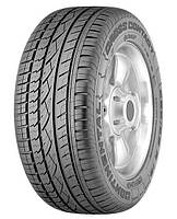 Шина 275/50R20 , ContiCrossContact UHP, Continental