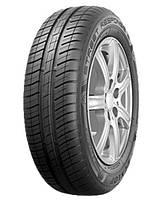 Шина 195/65R15, SP Street Response 2, Dunlop
