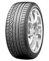 Шина 265/45R21, SP Sport 01, Dunlop