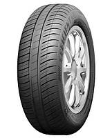 Шина 185/65R15, EfficientGrip Compact, GoodYear