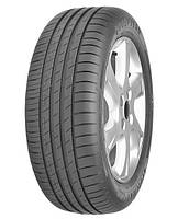 Шина 205/55R16, EfficientGrip Performance, GoodYear