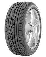 Шина 215/55R17, Excellence, GoodYear