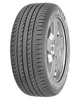 Шина 265/65R17, EfficientGrip SUV, GoodYear